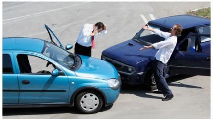 Tipos de seguros de coches de alquiler