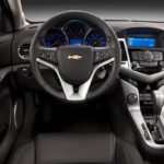 chevy-interior-1