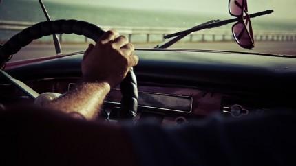 Consejos para una conducción eficiente